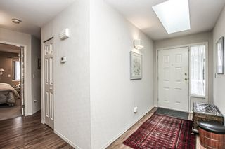 Photo 11: 7819 167A Street in Surrey: Fleetwood Tynehead House for sale : MLS®# R2414478