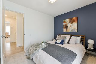 """Photo 24: 128 7947 209 Street in Langley: Willoughby Heights Townhouse for sale in """"Luxia"""" : MLS®# R2557223"""