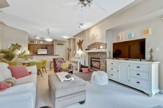 Photo 11: 228 10 Discovery Ridge Close SW in Calgary: Discovery Ridge Apartment for sale : MLS®# A1140043