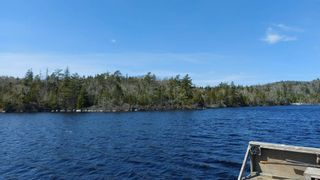 Photo 1: Lot 3 1196 Lake Charlotte Way in Upper Lakeville: 35-Halifax County East Vacant Land for sale (Halifax-Dartmouth)  : MLS®# 202113703