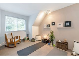 Photo 18: 4662 197 Street in Langley: Langley City House for sale : MLS®# R2561402