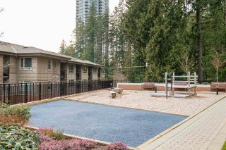 """Photo 31: 1105 3100 WINDSOR Gate in Coquitlam: New Horizons Condo for sale in """"THE LLOYD"""" : MLS®# R2545429"""