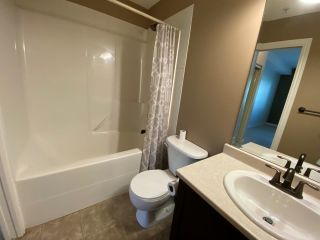 """Photo 16: 203 20281 53A Avenue in Langley: Langley City Condo for sale in """"GIBBONS LAYNE"""" : MLS®# R2601988"""