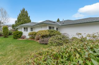 Photo 22: 13 396 Harrogate Rd in : CR Willow Point Row/Townhouse for sale (Campbell River)  : MLS®# 872002