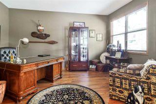"Photo 12: 9 24185 106B Avenue in Maple Ridge: Albion Townhouse for sale in ""Trails Edge"" : MLS®# R2575529"