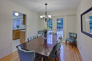 Photo 7: 830 E 29TH Street in North Vancouver: Lynn Valley House for sale : MLS®# V934540