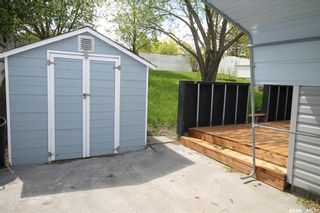 Photo 22: 330 Aspen Drive in Swift Current: South East SC Residential for sale : MLS®# SK855665