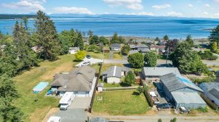 Photo 31: 1858 Nunns Rd in : CR Willow Point Manufactured Home for sale (Campbell River)  : MLS®# 853677