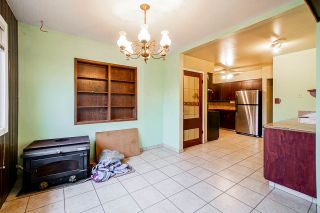 Photo 13: 2535 ROSS Road in Abbotsford: Aberdeen House for sale : MLS®# R2534918