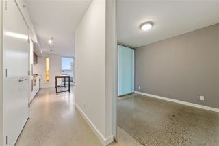 """Photo 6: 905 150 E CORDOVA Street in Vancouver: Downtown VE Condo for sale in """"Ingastown"""" (Vancouver East)  : MLS®# R2424973"""
