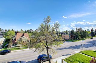 Photo 17: 109 1632 20 Avenue in Calgary: Capitol Hill Row/Townhouse for sale : MLS®# A1112900