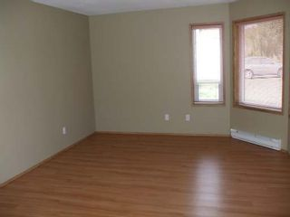 Photo 2: 630A BUNTING PLACE in COMOX: Residential Detached for sale : MLS®# 268817
