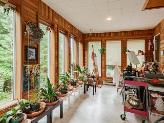 Photo 16: 1230 Pacific Rim Hwy in TOFINO: PA Tofino House for sale (Port Alberni)  : MLS®# 837426