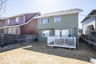 Photo 34: 104 Evanspark Circle NW in Calgary: Evanston Detached for sale : MLS®# A1094401
