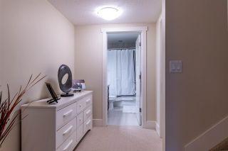 Photo 45: 20 EASTBRICK Place: St. Albert House for sale : MLS®# E4229214
