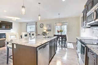 Photo 5: 112 McIvor Terrace: Chestermere Detached for sale : MLS®# A1140935