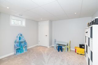 Photo 39: 56 Brentwood Avenue in Winnipeg: South St Vital Residential for sale (2M)  : MLS®# 202103614