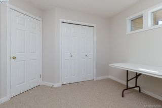 Photo 27: 588 Leaside Ave in VICTORIA: SW Glanford House for sale (Saanich West)  : MLS®# 817494