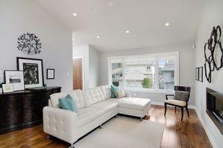 Photo 3: 4786 MEADFEILD Court in West Vancouver: Caulfeild House for sale : MLS®# R2241063