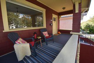Photo 2: 2684 TURNER Street in Vancouver: Renfrew VE House for sale (Vancouver East)  : MLS®# R2625123