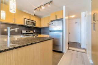 Photo 4: 706 9888 CAMERON STREET in Burnaby: Sullivan Heights Condo for sale (Burnaby North)  : MLS®# R2587941