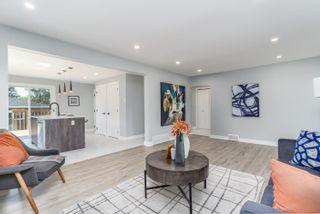 Photo 7: 13536 117 Avenue in Edmonton: Zone 07 House for sale : MLS®# E4256312