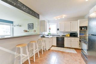 Photo 6: 87 Delorme Bay in Winnipeg: Richmond Lakes Residential for sale (1Q)  : MLS®# 202025630