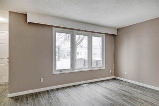 Photo 12: 17357 85 Avenue in Edmonton: Zone 20 Townhouse for sale : MLS®# E4223023