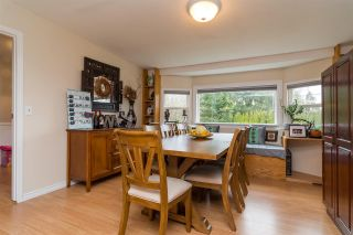 Photo 14: 24324 32 Avenue in Langley: Otter District House for sale : MLS®# R2149100