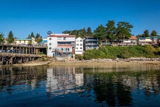 Photo 3: 416 MARINE Drive in Gibsons: Gibsons & Area Business for lease (Sunshine Coast)  : MLS®# C8038191