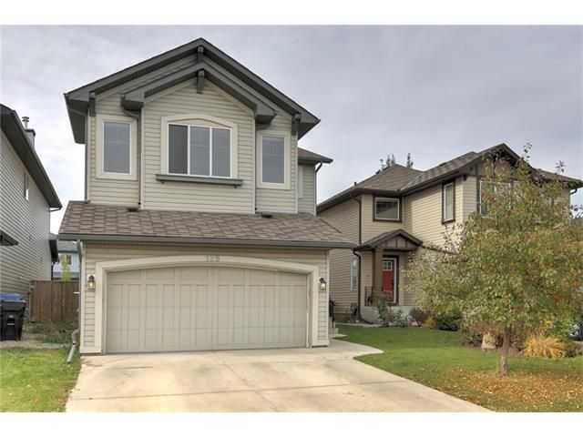 FEATURED LISTING: 128 BRIGHTONDALE Parade Southeast Calgary