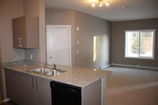 Photo 10: 2104 4641 128 Avenue NE in Calgary: Skyview Ranch Apartment for sale : MLS®# A1087659