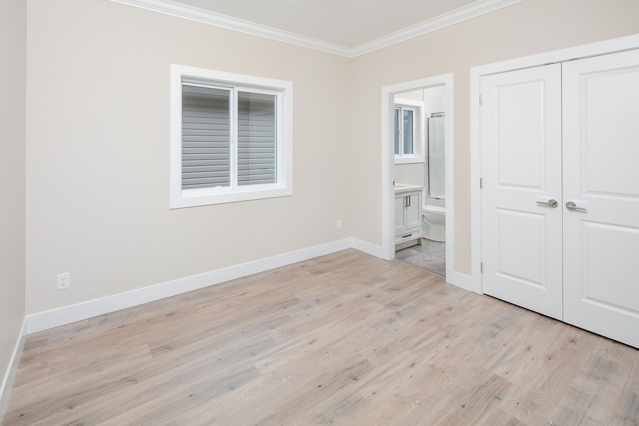 """Photo 11: Photos: 11740 WILLIAMS Road in Richmond: Ironwood House for sale in """"IRONWOOD"""" : MLS®# R2425834"""