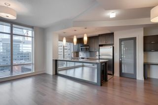 Photo 2: 802 530 12 Avenue SW in Calgary: Beltline Apartment for sale : MLS®# A1063105
