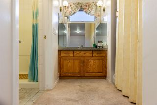 Photo 21: 9431 75 Street in Edmonton: Zone 18 House for sale : MLS®# E4228047