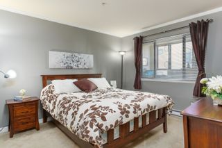 """Photo 11: 408 305 LONSDALE Avenue in North Vancouver: Lower Lonsdale Condo for sale in """"THE MET"""" : MLS®# R2615053"""