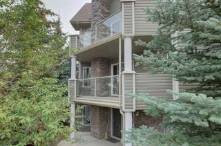 Photo 40: 1211 1211 Millrise Point SW in Calgary: Millrise Apartment for sale : MLS®# A1097292