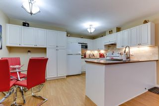 """Photo 14: 248 13888 70 Avenue in Surrey: East Newton Townhouse for sale in """"Chelsea Gardens"""" : MLS®# R2516889"""
