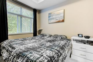 """Photo 14: 314 2495 WILSON Avenue in Port Coquitlam: Central Pt Coquitlam Condo for sale in """"Orchid Riverside"""" : MLS®# R2623164"""