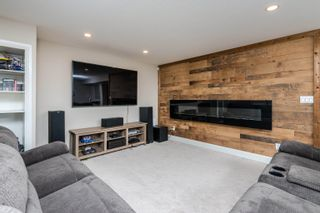Photo 44: 34 Applewood Point: Spruce Grove House for sale : MLS®# E4266300
