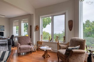 Photo 27: 3558 Purcells Cove Road in Halifax Regional Municipality: 8-Armdale/Purcell`s Cove/Herring Cove Residential for sale (Halifax-Dartmouth)  : MLS®# 202123086
