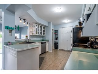 """Photo 13: 33610 8TH Avenue in Mission: Mission BC House for sale in """"Heritage Park"""" : MLS®# R2564963"""