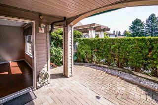 Photo 12: 108 20381 96 Avenue in : Walnut Grove Condo for sale (Langley)  : MLS®# R2476712