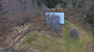 Photo 49: 1541 Croation Rd in Campbell River: CR Campbell River Central House for sale : MLS®# 870733
