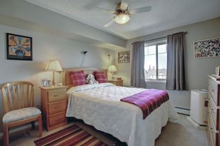 Photo 32: 344 428 Chaparral Ravine View SE in Calgary: Chaparral Apartment for sale : MLS®# A1152351
