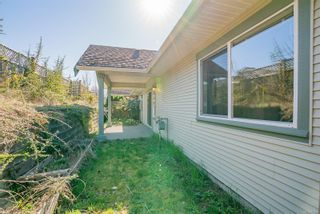 Photo 27: 545 Asteria Pl in : Na Old City Row/Townhouse for sale (Nanaimo)  : MLS®# 878282