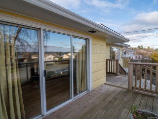 Photo 11: 142 THULIN STREET in CAMPBELL RIVER: CR Campbell River Central House for sale (Campbell River)  : MLS®# 837721