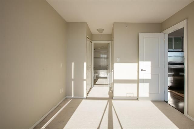 Photo 13: Photos: #2006-2289 YUKON CR in BURNABY: Brentwood Park Condo for sale (Burnaby North)  : MLS®# R2131322