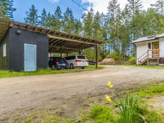 Photo 4: 1164 Pratt Rd in Coombs: PQ Errington/Coombs/Hilliers House for sale (Parksville/Qualicum)  : MLS®# 874584