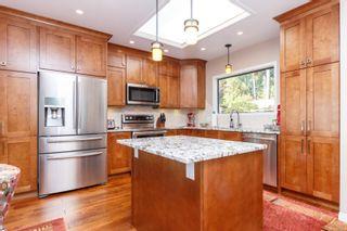 Photo 12: 10849 Fernie Wynd Rd in : NS Curteis Point House for sale (North Saanich)  : MLS®# 855321